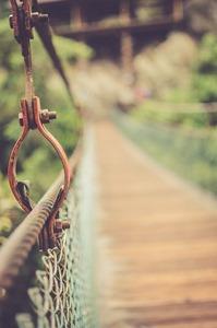 一本橋こちょこちょ(いっぽんばしこちょこちょ)|手遊び歌・遊び方[赤ちゃんあそびましょ]