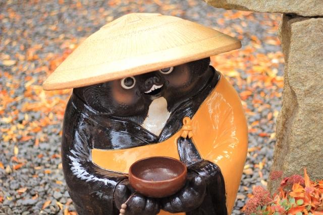 お寺の和尚さん(おてらのおしょうさん)|赤ちゃんの手遊び・遊び歌・遊び方[赤ちゃんあそびましょ]